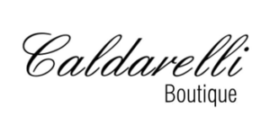 Caldarelli boutique