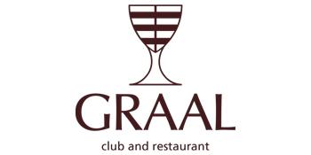 Graal ristorante