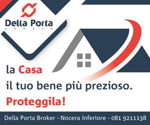 Della Porta Broker Casa