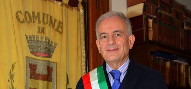Sindaco-Carmine-Pagano-Roccapiemonte