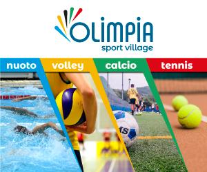 Olimpia Sport Village Nocera