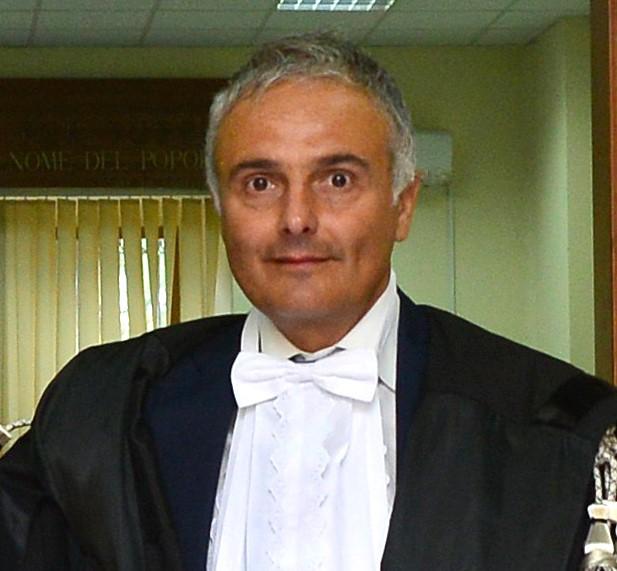 Guido Casalino presidente Ordine avvocati Nocera