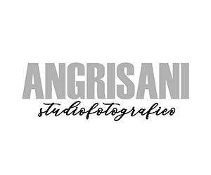 Angrisani Fotografi Nocera Inferiore