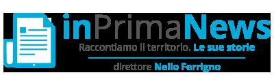In Prima News