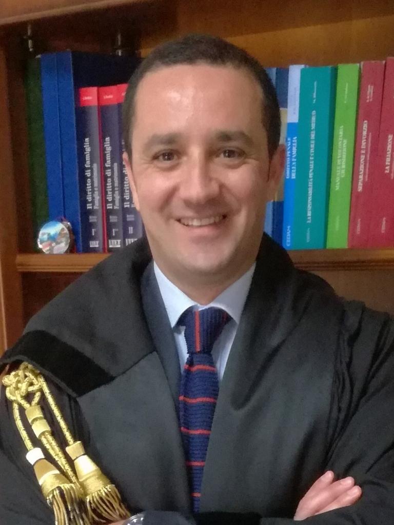 Gianfranco Trotta