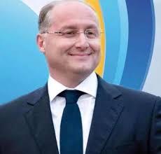 Michele Strianese
