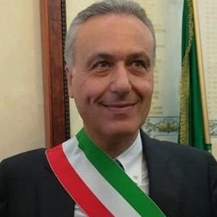 sindaco Scafati Salvati