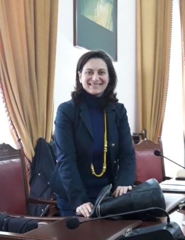 Tonia-Lanzetta