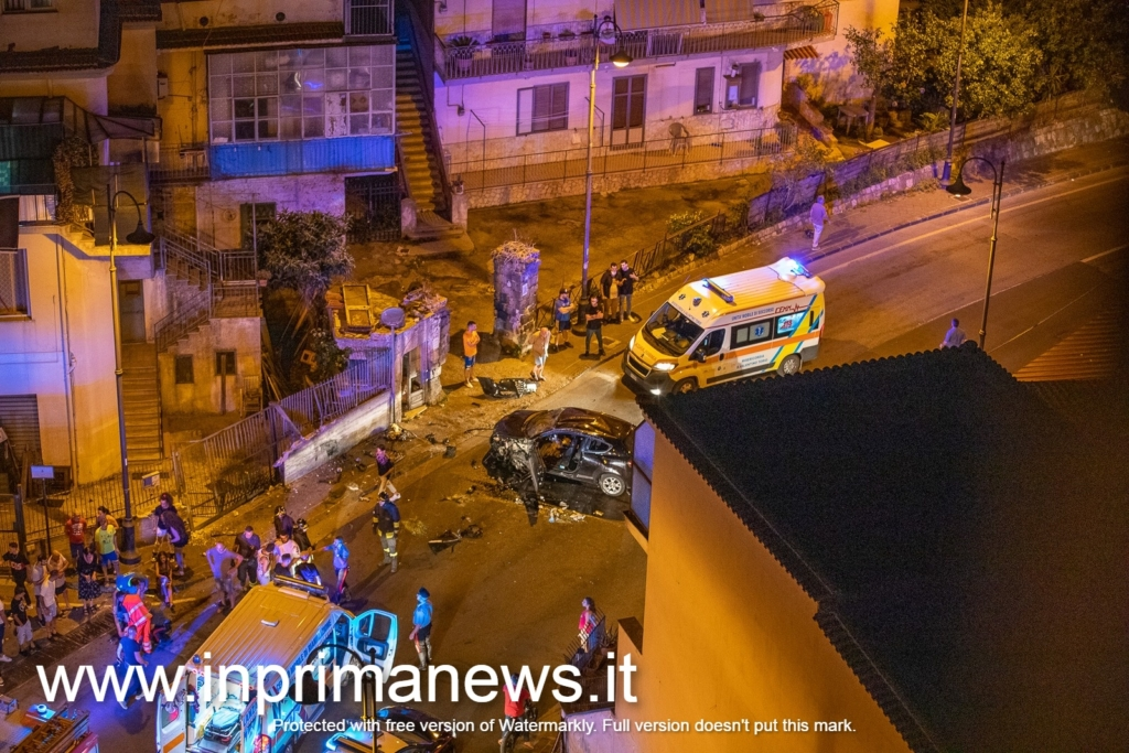 Via-Atzori-incidente-Nocera-Inferiore-1