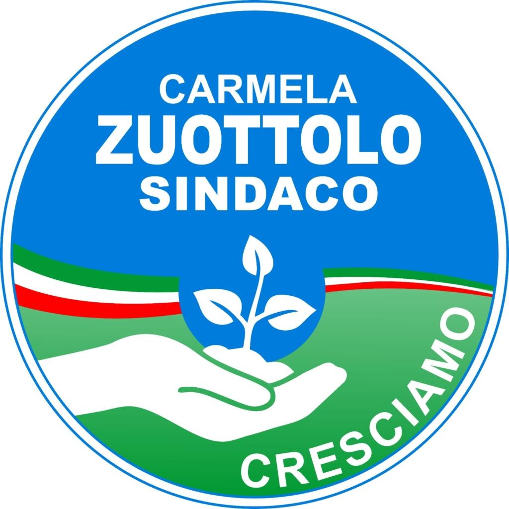 Cresciamo San Marzano sul Sarno