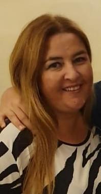 Margherita-Galasso