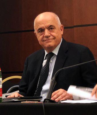 Asmel Francesco Pinto